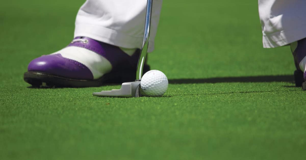 Find The Best Golf Shoes For You