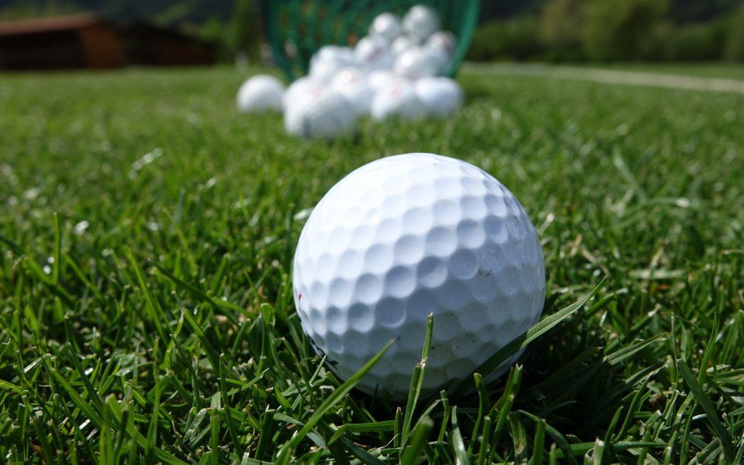 Popular Myths About Golf