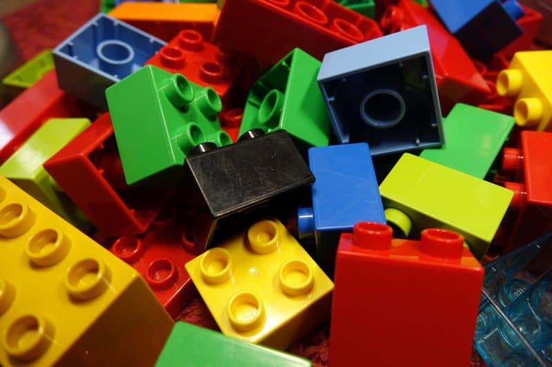 legos, toys