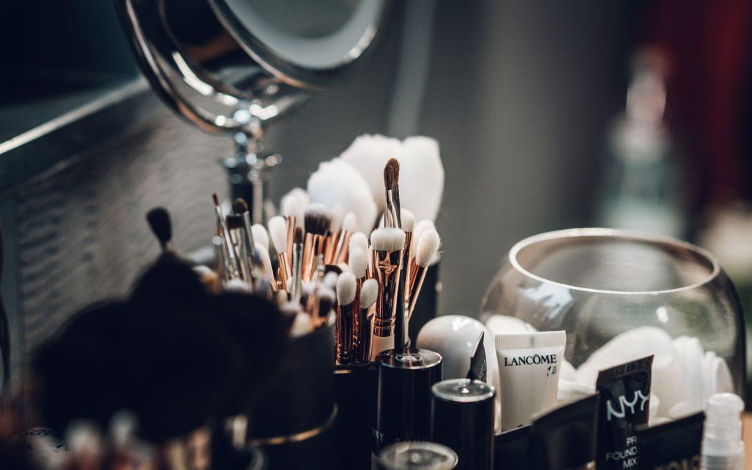 DIY Wedding Hair and Makeup Ideas During Coronavirus Pandemic