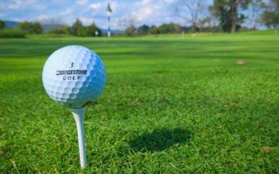 Tips to Improve Your Golf Game at Home