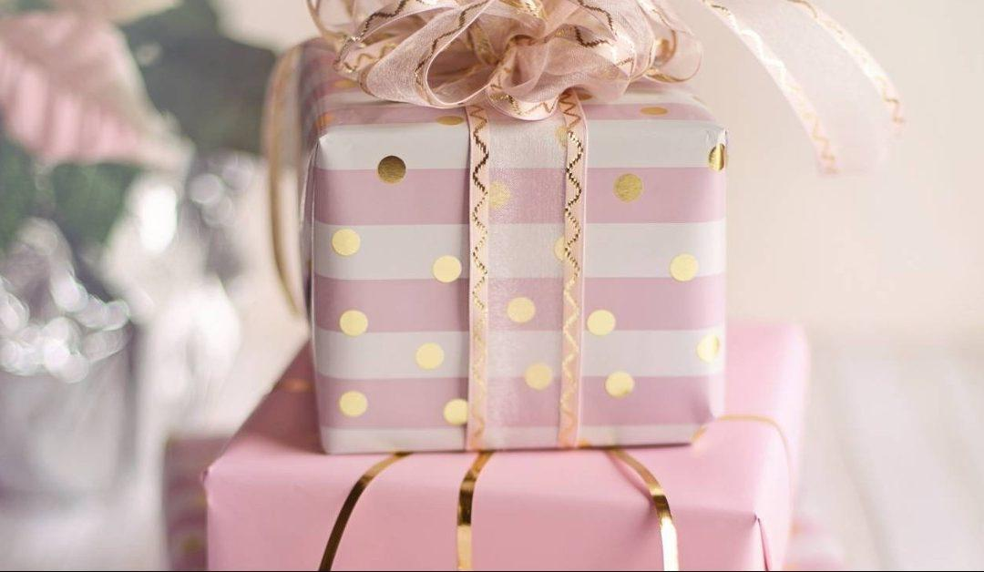 Best Bridal Shower Gifts for the Bride-to-Be
