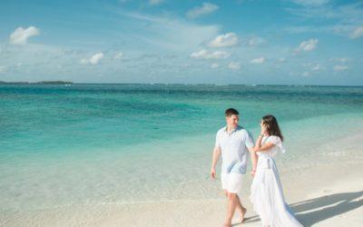 Honeymoon Destinations Post-COVID-19