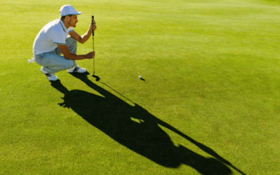Cringeworthy Stories About Cheating in Golf