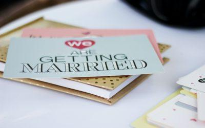 What Not to Say to Someone Who Postponed Their Wedding