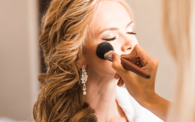 How to Master the Natural Makeup Look